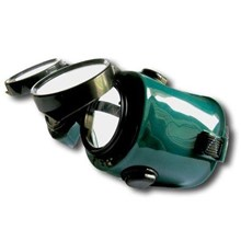 Safe-T Welding Goggle SW205