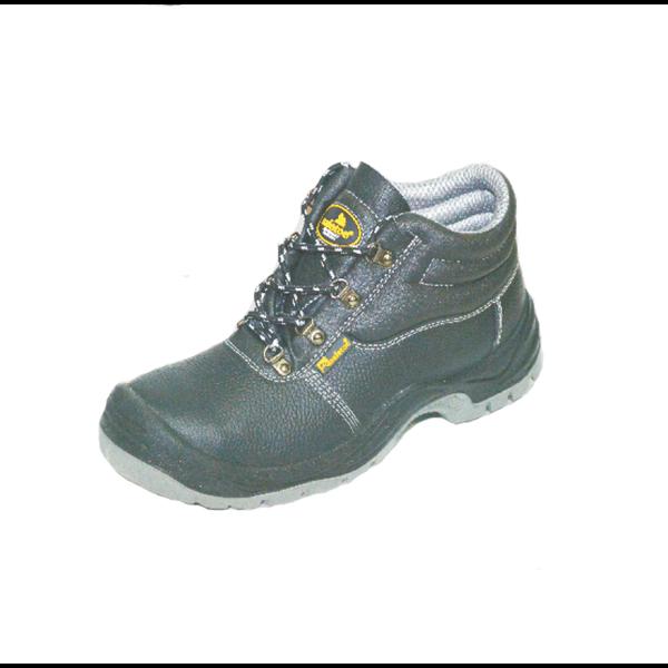 Sepatu Hydra M-8138 Safety