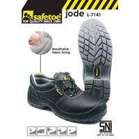 Sepatu Safety Jode L-7141
