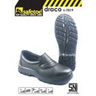 Sepatu Safety Draco L-7019 1