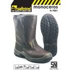 Sepatu Safety Monoceros H-9001 1