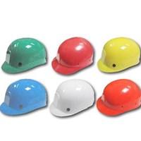 Helm Safety Blue Eagle BP-65 BUMP CAP