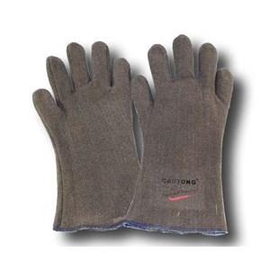 Dari CASTONG Heat Fiber PJJJ45 Glove-14 inch 0