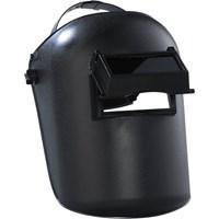 Welding Helmet 633P