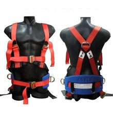 Adela HK45 Body Harness