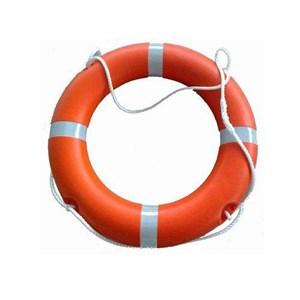 Ring Buoy Fiber