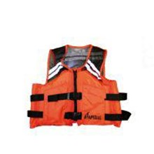 Life Vest Imperial 2200