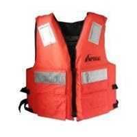 Imperial 320RT Life Jacket
