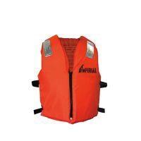 Revere 321RT Life Jacket