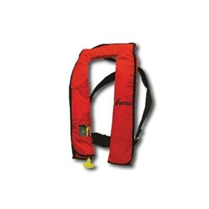 Dari  Imperial Commercial Inflatable PFD 0