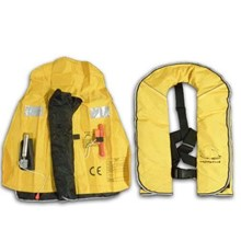 Safety Duck Inflatable LifeJacket