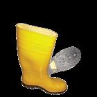 Sepatu Safety Rubber Boot Marugo 1