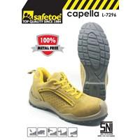 Safetoe Capella L-7296