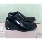 Sepatu PDH 1