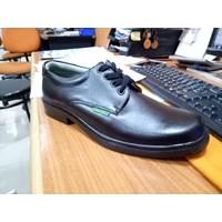 Jual Sepatu PDH