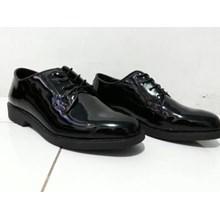 Sepatu PDH