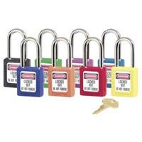 Master Lock Padlock 410