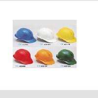 Helm Safety Blue Eagle HC31
