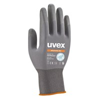 Uvex Phynomic Lite