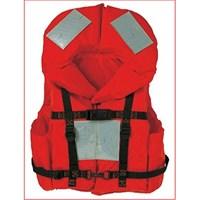 Offshore Life Jacket Pelampung