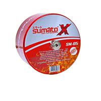 Alat Pemadam Sumato SM-50 / Sumato X