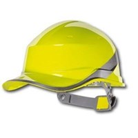 Helm Safety Venitex Diamond