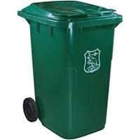 Neo Garbage Bin B T393 120L
