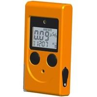 Electronic Dosimeter РМ1605