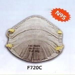Mask N95 F720C