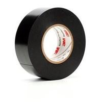 Vinyl Electrical Tape 3m minus 33+