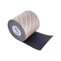 Tape Anti Slip Tangga