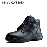 King's Comfort Range KWS803