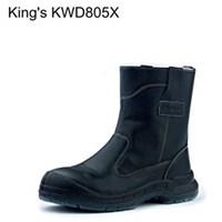 King's Comfort Range KWD805 CX