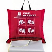 Sil 1515 Fire Blanket