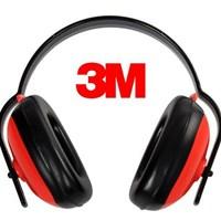 Earmuff 3M 1426