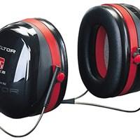 Earmuff 3M Peltor H10B