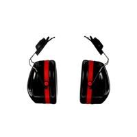 Earmuff 3M Peltor H10P3E