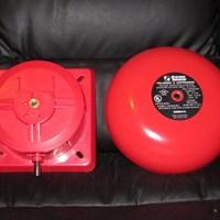 Jual System Sensor SSM24-6 2