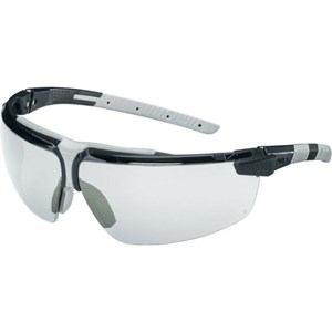 Uvex i-3 Safety Spectacles 9190.280