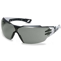Uvex Safety Spectacles Pheos CX2 9198.237