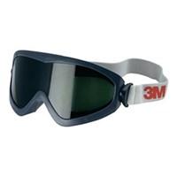 Kacamata Safety 3M-2895S