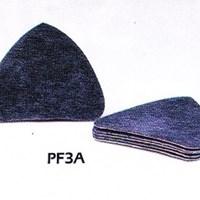 Dari Carbon Filter Respirator PF3A 0