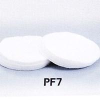 Prefilter PF7