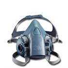 Respirator 3M 7500 1