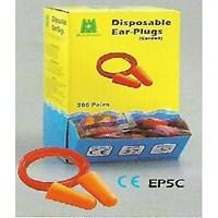 Earplug Blue Eagle EP5C