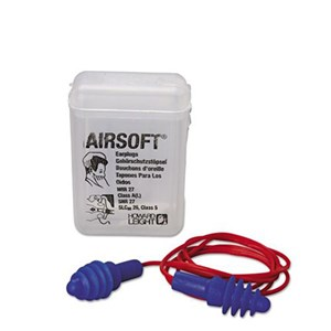 Airsoft DPAS-30R Honeywell