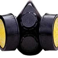 NP306 Chemical Respirator