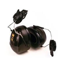 Earmuff 3M Peltor H7P3E