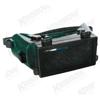 Welding Goggles Shade-5 Krisbow KW1000335