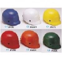 Helm Safety Blue Eagle BP65